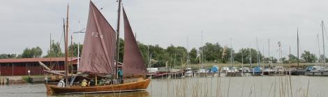 Fischland/ Darß
