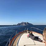 nach Capri
